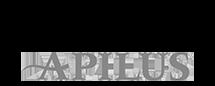 Apilus Logo