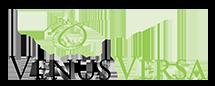 Venus Versa Logo