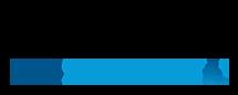 EmSculpt Neo Logo