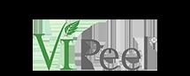 VI Peel Logo