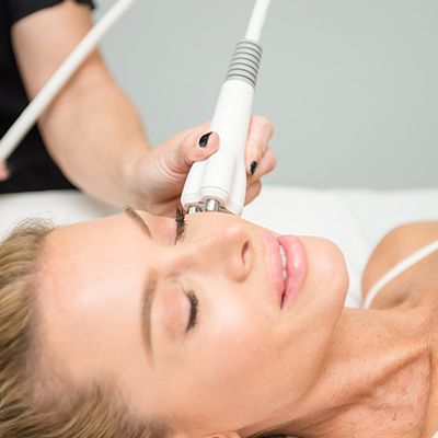Tribella Facial Rejuvenation
